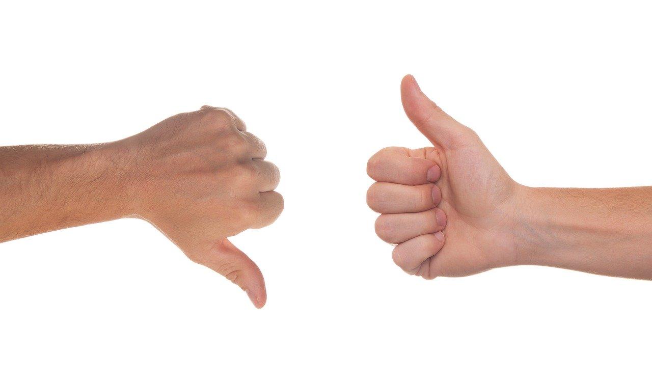 Vor- und Nachteile von isometrischen Training